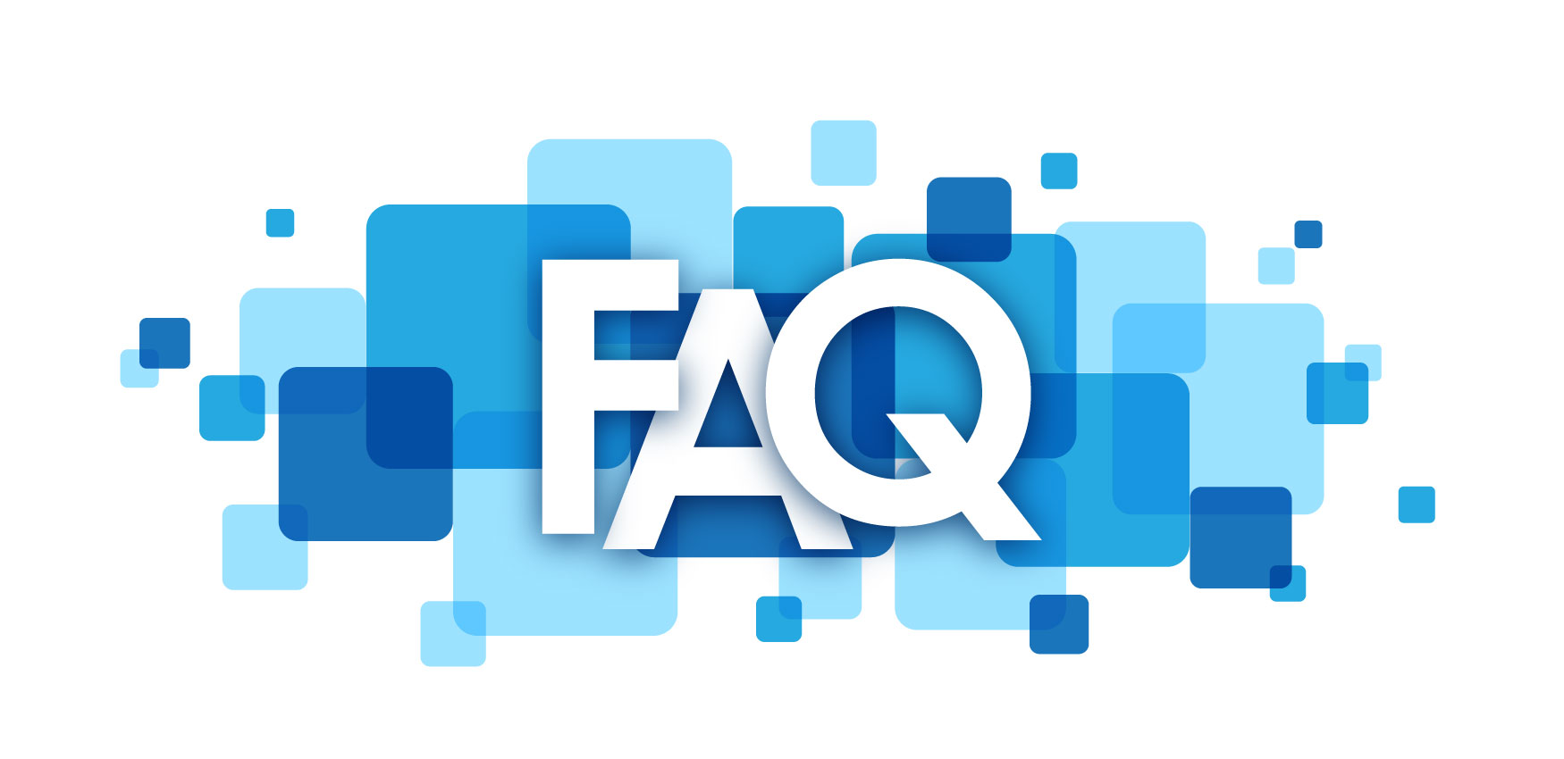 faq isolation