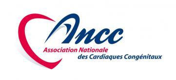 ANCC - Association Nationale des Cardiaques Congénitaux